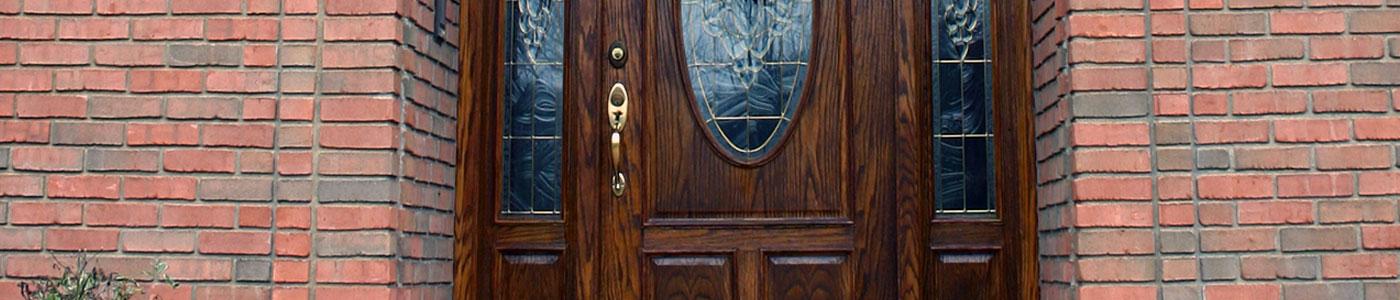 Doors Coquitlam Amp Kitchen Cabinet Door Replacement Surrey